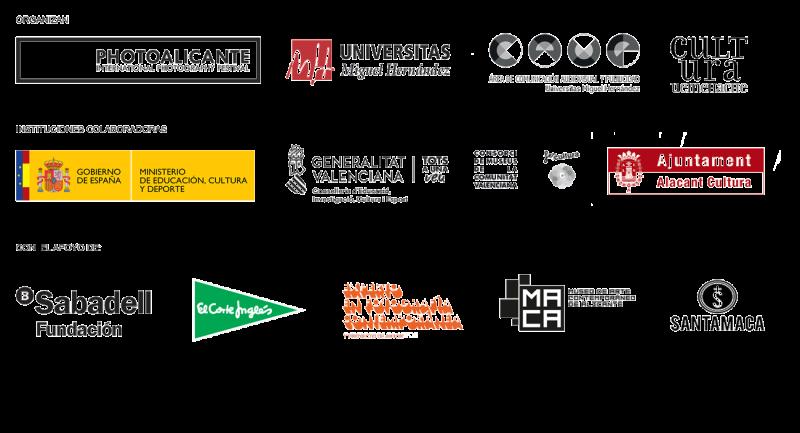logos-congreso