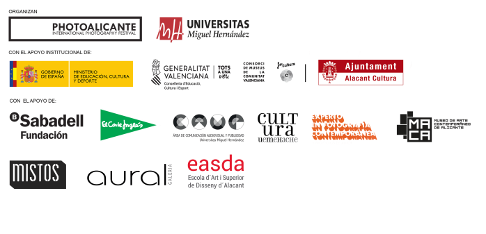 logos congreso cartel copia